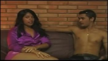 Porno brasileiro anal