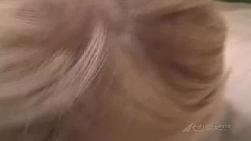 Mamada de Paris Hilton na piroca