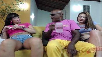 Xhamster.com com as brasileirinhas fodendo com kid bengala