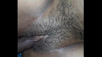 Tarada faz um sexo delicioso com namorado
