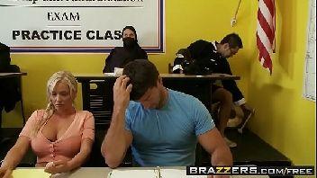 Contos.eroticos comendo uma garota peituda