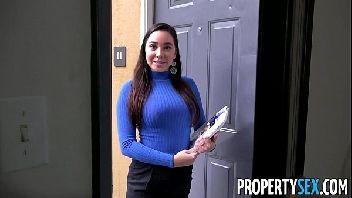 X brasil porno pegando uma morena deliciosa e apertada