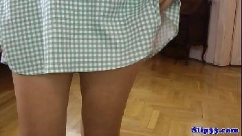 X videos.com.br loira novinha dando a pepeca pro coroa sacana