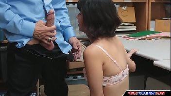 Filmes porno grates guardinha comendo novinha maconheira