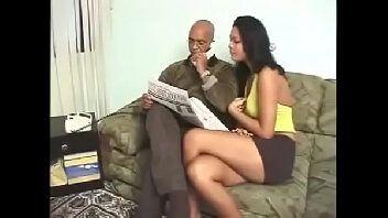 Porno site corno manso liberando a esposa cavala