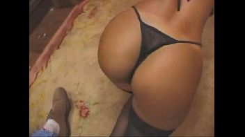 Videos caseiro porno completo com mulata trepadeira