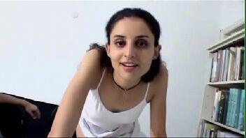 Amadoras brasileiras Beatriz Guerrilheira fazendo porno com negão