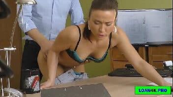 Video de pornografia mulher casada fodendo com advogado